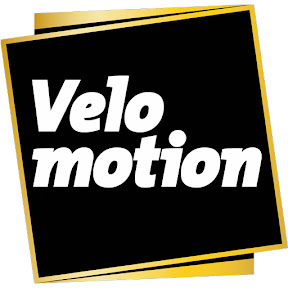 Velomotion Magazin