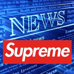 News Supreme