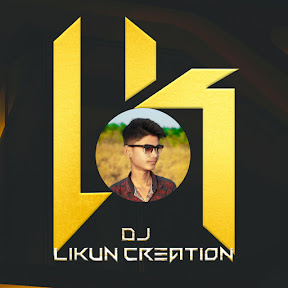 DJ Likun Creation