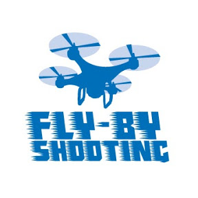 Fly-by Shooting