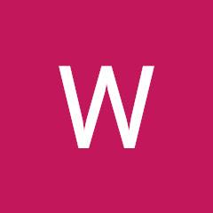 WIT Solapur - Professional Learning Community