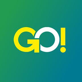 GO! Das Schweizer Mobilitätsmagazin