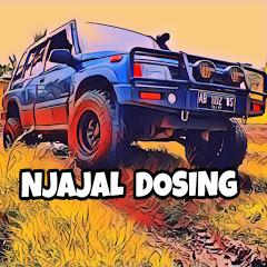 Njajal Dosing