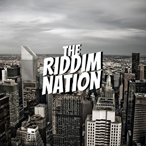 The Riddim Nation