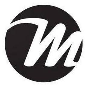 Musicarte Store Official