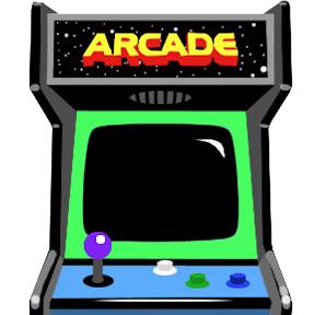 Arcade Players TV