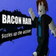Pelo Bacon
