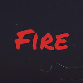 FirePanda