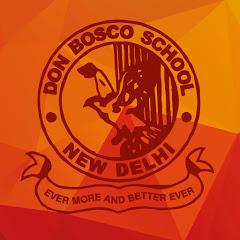 Don Bosco School New Delhi
