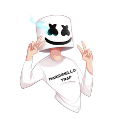 Marshmello Trap