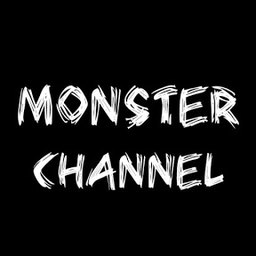 MONSTER CHANNEL