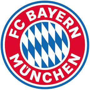 FC Bayern Frauen