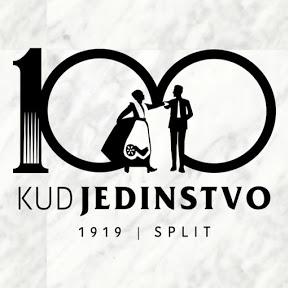 KUD Jedinstvo Split