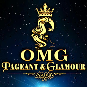 OMG Pageant & Glamour