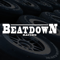 Beatdown Racing