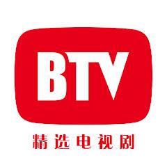 北京卫视 精选电视剧频道