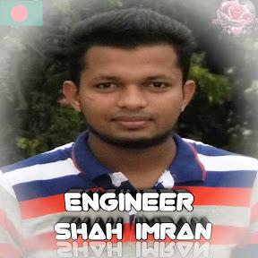 Engineer Shah Imran