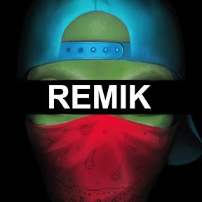 Remik