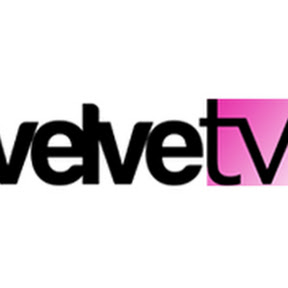 VelveTVOnline