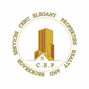 Cebu Elegant Properties