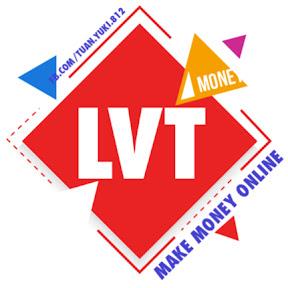 LVT - Kiếm Tiền Online