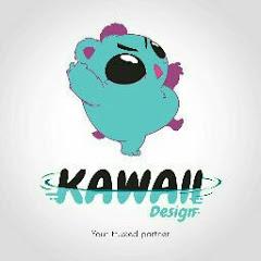 Kawaii Studio