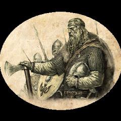 Viking Stories