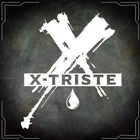 X-Triste Soldados En Cristo