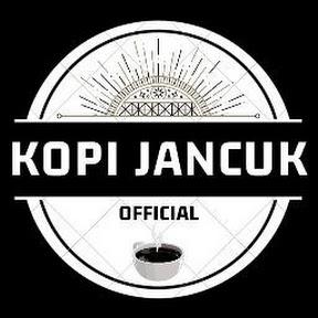 Kopi Jancuk Official