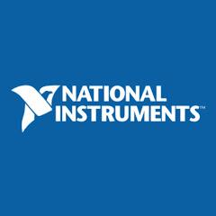 National Instruments Korea AE