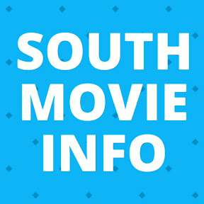 South Movie Info