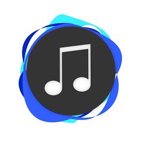 Adigato Music