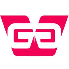 GMAC Gaming