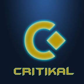 CritikaL CS GO