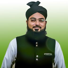Syed Asad Raza Jilani