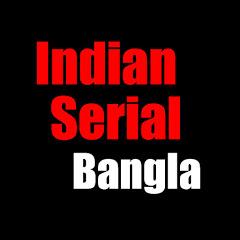 Indian Serial Bangla