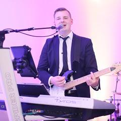 Zespół muzyczny na wesele ProRemix