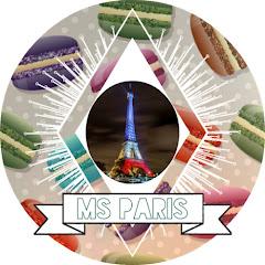 MS Paris