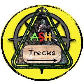 ASH Trecks