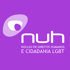 Nuh/UFMG