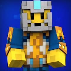 Lego Maestro