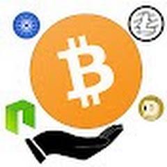 Mundo Bitcoin