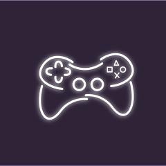 El3ab - إلعب