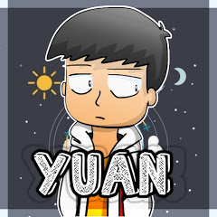 Yuan animation Channel