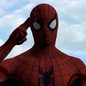 Spider-Alex