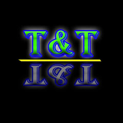 T&T Channel