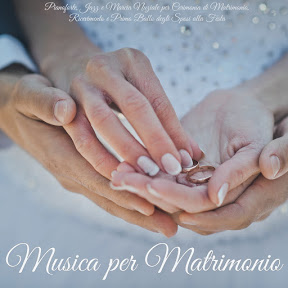 Matrimonio - Topic