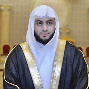 القناة الرسمية للشيخ أحمد ديبان