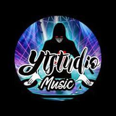 Ytstudio Music