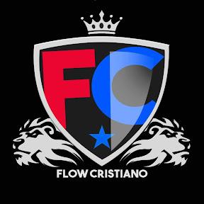 Flow Cristiano